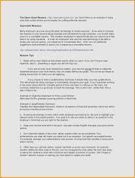 Descargar Doc 14 Extracurricular Activities Resume Template ... Extrarricular Acvities Resume Template Canas Extra Curricular Examples For 650841 Sample Study 13 Ideas Example Single Page Cv 10 How To Include Internship In Letter Elegant Codinator Best Of High School And Writing Tips Information Technology Templates