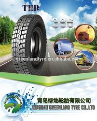 Retread Tyre, Retread Tyre Suppliers And Manufacturers At Alibaba.com Doubleroad Quarry Tyre Price Retread Tread Light Truck Tyres From Malaysia Suppliers Michelin Launches Michelin X One Line Energy D Tire And Premold Chinese Whosale Cheap Dump Commercial Radial 700r16 750r16 Pirelli Launches Allterrain Replacement Light Truck Tire Tires Long Beach M Used New Treadwright Complete Set Of Average Hunter St Jude Regrooving Youtube Recapped Tires Should Be Banned Coinental Begins Production Tread Rubber