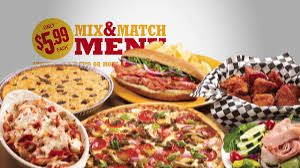 Mazzio Menu - South Valley Gym Pizza And Pie Best Pi Day Deals Freebies For 2019 By Photo Congress Dollar General Coupons December 2018 Chuck E Cheese Printable Coupon Codes May Cheap Delivered Dominos Vs Papa Johns Little Caesars Watch Station Coupon Coupon Oil Change Special With And Krazy Lady App Is Donatos 5 Off Lords Taylor Drses The Pit Discount Code Bbva Compass Promo Lepavilloncafeeu Black Friday Tv Where To Get Best From Currys Argos Papamurphys Locations Active Deals