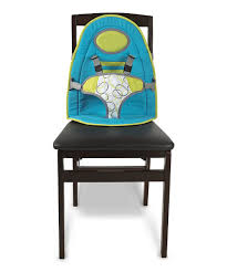 Love This Baby's Journey Baby Sitter Portable High Chair By ...