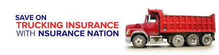 Truck Insurance Jacksonville | Commercial Trucking Insurance Trucking Along Tech Trends That Are Chaing The Industry Commercial Insurance Corsaro Group Nontrucking Liability Barbee Jackson R S Best Auto Policies For 2018 Bobtail Allentown Pa Agents Kd Smith Owner Operator Truck Driver Mistakes Status Trucks What Does It Cost Obtaing My Authority Big Rig Uerstanding American Team Managers Non Image Kusaboshicom Warren Primary Coverage Macomb Twp