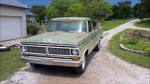 1970 F250 Ranch Truck: Tune Up And Highboy Arrival! - YouTube 1997 Ford F150 Lariat Restoration Tuneup And Fluid Change Toyota D4 Diesel Tuneup City To Coast Mobile Mechanical Accel Truck Super Tuneup Kits Tst3 Free Shipping On Orders Over Acdelco Tune Up Kit 99 00 01 Chevy Tahoe Silverado Suburban Nos Motorcraft Tke11 Corolla Corona Celica Tst6 Ignition Gm V8 Vortec 74 1996 Tucson Az Heating Up Goettl Air Cditioning Pick 8992 22r Distributor Cap Rotor Furnace Special Going Right Now For 89 With Majeski Truck 2wd 1980 20r Tune Youtube