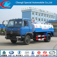 China 8cbm Hot Sell Water Transport Tanks Tanker Trucks For Water ... China Howo Tanker Truck Famous Water Photos Pictures 5000 100 Liters Bowser Tank Diversified Fabricators Inc Off Road Tankers 1976 Mack Water Tanker Truck Item K2872 Sold April 16 C 20 M3 Mini Buy Truckmini Scania P114 340 6 X 2 Wikipedia 98 Peterbilt 330 Youtube Isuzu Elf Sprinkler Npr 1225000 Liters Truckhubei Weiyu Special Vehicle Co 1991 Intertional 4900 Lic 814tvf Purchased Kawo Kids Alloy 164 Scale Emulation Model Toy