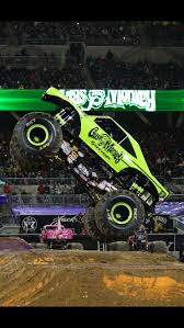 562 Best Max D/Monster Trucks Images On Pinterest | Monster Trucks ... Rev Up Monster Jam Tour Coming To Baltimore Took Over Jacksonville Monster Jam Truck Tumblr Rolls Into Amalie Arena On August 19th Macaroni Kid Triple Threat Series In Washington Dc Jan 2728 2018 More 2015 Trucks Wiki Fandom Powered By Wikia Havoc Ride Truck Jams Royal Farms Postexaminerbaltimore Ivanka Trump At 98 Rock Comes Los Angeles This Winter And Spring Axs A Sampling Bee February 2017