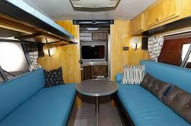 Demartini Youtube Garage Xkhninfo Rv For Sale Interior Dutchmen Aerolite Rkss Travel Trailer Tulsa Ok Jpg