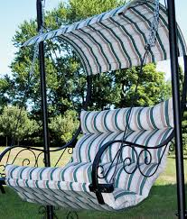 Patio Swings With Canopy Replacement by Lovely Patio Swing Canopy Replacement Canopies For Walmart Swings