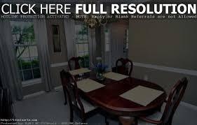 Dining Room Decor Ideas Pinterest Home Design Images