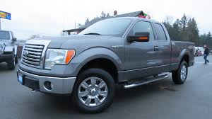 2010 FORD F-150 SUPERCAB XLT 4X4 - Kolenberg Motors 2010 Ford F150 Truck Lifted On 32s Dub Banditos 1080p Hd Youtube Dodge Ram 1500 Vs Towing Capacity Sae Test Ford Supercab Xlt 4x4 Kolenberg Motors Platinum Sold Socal Trucks Wallpapers Group 95 F350 Lariat 1 Ton Diesel Long Bed Nav Us Truck Gkf Sales Llc Jackson Tn 7315135292 Used Cars Vans Cars And Trucks Explorer Sport Trac News And Information Nceptcarzcom Xtr 4x4 Northwest Motsport Lifted For Sale Preowned Super Duty Srw Crew Cab Pickup In Sandy
