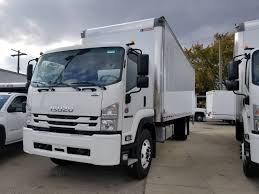 2018 ISUZU FTR, Center Line MI - 5000795514 - CommercialTruckTrader.com 1998 Ford F700 Saginaw Mi 50039963 Cmialucktradercom Isuzu Trucks For Sale In Michigan 2018 F59 Sturgis 5003345110 1964 Chevrolet Ck Truck For Sale Near Cadillac 49601 Farm Trader Welcome Driving Schools In Cost Lance Camper Rvs Equipment Equipmenttradercom 2019 5000374156 Job New And Used On Flatbed