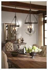 lighting in dining room kitchenlighting co