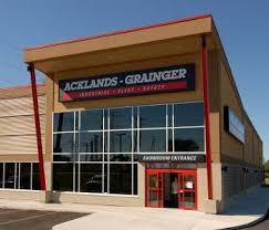 Com Grainger Catalog 405 PDF Documents View Pdf Files Acklands Ebooks Online Catalogonline We Re Here When You Want Us Ubc S