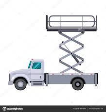 Utility Scissor Lift Truck Crane — Stock Vector © Andriocolt #151013704 Forklift Truck Traing Aessment Licensing Eoslift 3300 Lbs 15d Scissor Lift Pallet Trucki15d The Home Depot Genie Gs 1932 Trailer Packages Across Melbourne Victoria Repair Repairs Dot Hydraulic Table Cart 660 Lb Tf30 Mounted Man Ndan Gse Custers Vehiclemounted Scissor Lift 1989 Chevrolet Chevy Gmc C60 Liftbox Roofing Moving Cstruction Transport Services Heavy Haulers 800 9086206 800kg Double Truck Maximum Height 14m