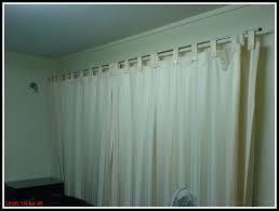 Iron Curtain Tf2 Market by Curtain Rod Singapore Scifihits Com