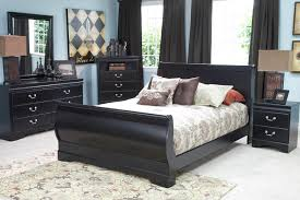 The Vellasca Bedroom Collection