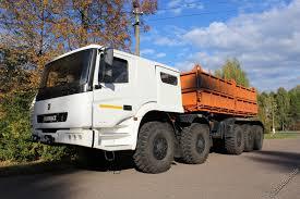 KamAZ K5340 (7360) (Special Vehicles) - Trucksplanet Gasfueled Kamaz Truck Successfully Completes All Seven Stages Of Kamaz4355102 Truck V050218 Spintires Mudrunner Mod Kamaz Assembly Of Trucks In Azerbaijan Begins Kamazredbulldakartrucksanddune The Fast Lane Bell Brings Trucks To Southern Africa Ming News 658667 Trailer T83090 V10 Farming Simulator 2017 54115 V40 Mod Fs 17 Kamaz India Yeshwanth Live 6520 122 Euro 2 Mods Master Dakar Racing Hicsumption Dark Pinterest
