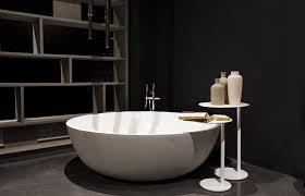 rifra madeinitaly interiors interiordesign