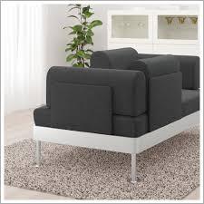 plaid pour canapé 2 places plaid pour canapé 3 places 246014 résultat supérieur 50 beau canapé