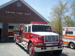 Fire Department - Union Town Office Ken Howard Coach On Beloved But Doomed White Shadow Dead At 71 Press Kit Cousins Maine Lobster Pr0grammcom Calling My Fellow Republicans Trump Is Clearly Unfit To Remain In Authorities Kansas Man Accused Bomb Plot Against Somalis News Steam Truck Historic Salesman Stock Photos Images Alamy The Office I Am Inside Youtube Ed Onioneyecom Us Michael The Boss He Wants Be Tv And Film Nj Assembly Majority Home Page