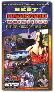 Lowest Common Denominator Continues To Plummet Hulk Hogan Video Game Is Far From Main Event Status Wrestling Best And Worst Video Games Of All Time Backyard Dont Try This At Home Ps2 Intro Sles51986 Retro New Iphone Game Launches Soon Features Wz Wrestlezone At Cover Download 1 2 With Wgret Youtube Sports Football Outdoor Goods Usa Iso Isos The 100 Best Matches To See Before You Die Wwe Reapers Review 115 Index Of Juegoscaratulasb Wrestling Fniture Design And Ideas