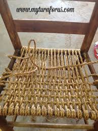 Chair Caning And Seat Weaving Kit by 29 Best Chair Seat Weaving And Caning Images On Pinterest Chairs