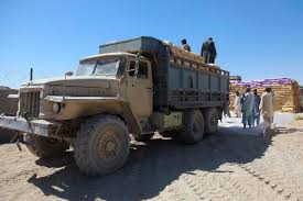 File:Ural Truck In Afghanistan.JPG - Wikimedia Commons Ural 4320695174 Next V11 Truck Farming Simulator 2017 Mod Fs Ural 4320 Stock Photos Images Alamy Trucks Zu23 Tent Wheeled Armaholic Next V100 Spintires Mudrunner Mod  Interior And Exterior For Any Roads Offroad Russian Military Truck 1 Youtube Fileural63704 In Russiajpg Wikimedia Commons Moscow Sep 5 View On Serial Mud Your First Choice Vehicles Uk Wpl B36 116 24g 6wd Rc Rock Crawler Rc Groups Soviet Army Surplus Defense Ministry Announces Massive