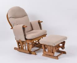 Habebe Glider Chair & Stool – Oak Wood & Cream Washable Covers Traditional Wooden Rocking Chair White Palm Harbor Wicker Rocking Chair Pong Rockingchair Oak Veneer Hillared Anthracite Ikea Royal Oak Rover Buy Ivy Terrace Classics Mahogany Patio Rocker Vintage With Pressed Back Jack Post Childrens Childs Antique Chairs Mission Armchair Tiger Styles In Huntly Aberdeenshire Gumtree Solid Rocking Chair