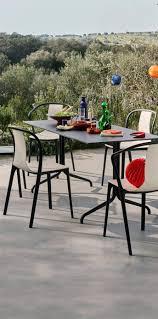 Lowes Outdoor Bistro Set Modern Cafe Table Target Indoor Pub Folding