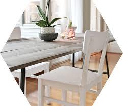 Dining Table DIY Ideas
