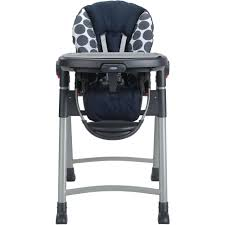 Graco Contempo High Chair, Motif - Walmart.com Beautiful Ideas Baby Girl High Chair Graco Contempo Dolce High Chairs Boosters Walmartcom Baby Carriers Big Rig Truck Seats Car Seat Register 4 In 1 Mickey Mouse Decorating Kit Fniture Walmart Portable Chairs At Cosco Simple Fold Products Pinterest 4moms Chair Starter Set Babies R Us Disney Sc St Sears Babyadamsjourney Replacement Cover Harmony Litlestuff Styles Trend Design