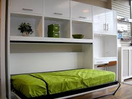 murphy beds ikea Murphy Bed Ikea is The Best Choice for your