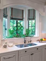 Plants For Bathroom Without Windows by Great Item For Anyone Looking For A Short Term Fix For The A Bay