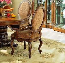 Tustin Dining Chair - Dining Room Chairs - Furniture Store Shop Psca6cmah Mahogany Finish 4chair And Ding Bench 6piece Three Posts Remsen Extendable Set With 6 Chairs Reviews Fniture Pating By The Professionals Matthews Restoration Tustin Chair Room Store Antoinette In Cherry In 2019 Traditional Sets Covers Leather Designs Dark Superb 1960s Scdinavian Design Rose Finished Teak Transitional Upholstered Mahogany Ding Room Chairs Lancaster Table Seating Wooden School House Modern Oval Woptional Cleo Set Finish Home Stag Extending Table 4