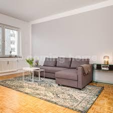 welcome berlin schöneberg entdecken praktisches apartme