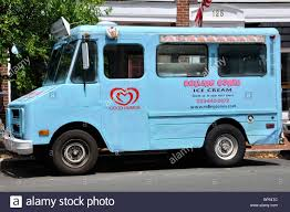Good Humor Ice Cream Truck Stock Photo: 30846380 - Alamy 1953 Chevrolet Good Humor Truck Scale Model 1959 Ice Cream Unique Strange Rides 1991 Hot Wheels Blue Card 5 Diecast Ebay 196769 Ford F250 Truck Ive Cream Park Flickr Good Humor Ice Cream Truck Youtube The Visual Chronicle Tote Bags Fine Art America 1970 F Series Pick Up At Hershey Aaca 1952 Chevy Icecream Custom Display Case Aurora 1487 Aw Jl 1965 F251 Wht Eust092912 Filegood Truckjpg Wikimedia Commons
