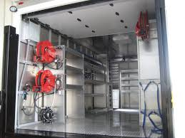 Transform Your Van Into An Organized Cargo Van-Action Can Help Your ... Cargo Trailer Equipment Inlad Truck Van Company Stupendous Shelving And Storage For Appealing Ram Promaster City Commercial Transform With Terrific Sprinter Sale Work Shelves And Adrian Steel Products Distributed By Boston Foldable Ranger Design Old Youtube Buy Canteen Custom Parts Online Mickey Van Shelves Racks Custom Vans Expertec Upfitting Electrical Contractor Package Service Trucksute Canopy Shelving Divider Yelp