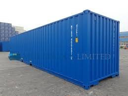 100 10 Wide Shipping Container 8 20 40 Foot S For Sale In Australia