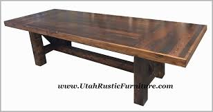 Rustic Extendable Dining Room Tables Lovely 36 Wide Table Luxury Bradley S Furniture Etc