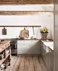 81 küchen im landhausstil ideen in 2021 küche landhausstil