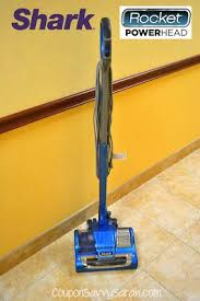 Shark Steam Floor Scrubber by 39 Best Shark Steam Mops Vacuums And Irons Images On Pinterest