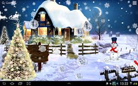 Best Live Christmas Trees To Buy by Christmas Live Wallpaper Android Apps On Google Play