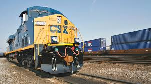 Hurricane Irma Forces Postponement Of Hearing Into CSX Service Woes ... When Its A Low Bridge Vs Tall Truck The Never Wins The Csx Train 110 Car Clickety Clack Rhythm Youtube Sb Intermodal Driver Id Horn Echo Ups Trucks Auto 41 Truck Trailer Transport Express Freight Logistic Diesel Mack Csx Railroad Stock Photos Images Alamy Stack Trucking Pinterest Transportation Takes Interim Tag Off Ceo Jim Foote Topics Railpicturesnet Photo Csxt 5443 Transportation Ge
