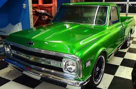 70 Chevy C/10 Street Truck Steve Holcomb Pro Auto Custom Interiors ... Your Definitive 196772 Chevrolet Ck Pickup Buyers Guide 1972 69 70 Chevy C10 Stepside Pickup Truck Chopped Bagged 20s Junkyard Find 1970 The Truth About Cars File70 Gmc Cruisin At Boardwalk 11jpg Wikimedia Commons Custom Chevy Youtube Survivor Hot Rod Network Steve Danielle Locklins On Forgeline Rb3c Wheels Stepside A Wolf In Sheeps Clothing Classic Cst 4x4 Stunning Restoration Walk Around Start Mech Pinterest Camioneta Cheyenne Flickr