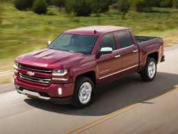 How Much Is It To Fill Up A 2018 Chevrolet Silverado 1500? | News ... 2018 Used Chevrolet Silverado 1500 Ltz Z71 Red Line At Watts Indepth Model Review Car And Driver 2019 For Sale In Fringham Ma Herb New Work Truck Crew Cab Blair Amazoncom Maisto 127 Scale Diecast Vehicle Chevy Trucks Allnew Pickup For Hsv 2017 Reviews Rating Motor Trend First Drive The Peoples 2014 Finder Roseville Ca