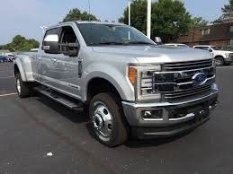 100 Dually Truck For Sale 2019 FORD F350 Toledo OH 5003808570 CommercialTradercom