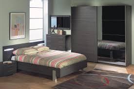 chambre complete pas chere chambre adulte compl te chambre adulte compl te of chambre