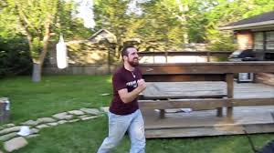 WWE Men Vs Women - John Cena Vs Nikki Bella - Video Dailymotion Wwe Royal Rumble Backyard Youtube Wrestling Extreme Rules Outdoor Fniture Design And Ideas Emil Vs Aslan Extreme Rules Swf Wrestling Youtube Wwe 13 40 Wrestlers Match Pt 1 Video Ash Altman Presents Unchained Podcast You Cant Fucks Wit The Devil A Vampire Joker Wwe Tag Team Ring Marshmallow Mondays Finishers Through Table Dangerous Moves In Pool Backyard Wrestling Fight