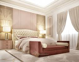 Full Size Of Bedroomcool Marble Rose Gold Decor Coloured Ornaments And