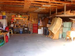 10x10 Shed Plans Blueprints by Garage Rv Shed Plans Shed Plans 10x10 With Loft Portable Shed