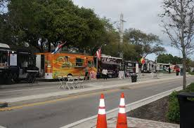 Free Beer & Food Trucks? Sign Me Up! - Cruzan Foodie The Hottest New Food Trucks Around The Dmv Eater Dc In South Florida Hummus Factory Truck Yeahthatskosher List Of Food Trucks Wikipedia Heavys Best Soul Truck Tampa Fl Local Kitchen Home Facebook Only List Youll Need To Check Out Margate Fl October 14th 2017 Stock Photo 736480063 Shutterstock 736480030 South Florida Live Music Andrew Morris Band At Oakland Park Music 736480045 Feedingsouthflorida Feedingsfl Twitter Porker Bbq Naples Beach Brewery Peterhoran