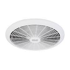 arlec 200mm energy efficient exhaust fan bunnings warehouse